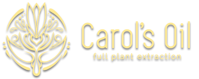 Carol's-Oil-footer-logo